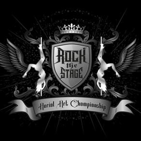 Rock_the_stage_black_Zeichenfläche_1.pn