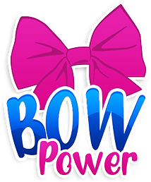BowPower.png