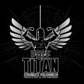 Pole Titan black background.png