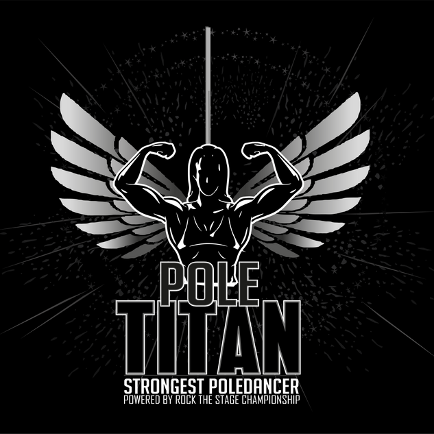 Pole Titan black background.png