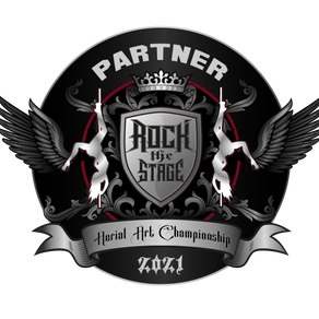 Supporter_2_Partner_RTS_2021_Zeichenflä