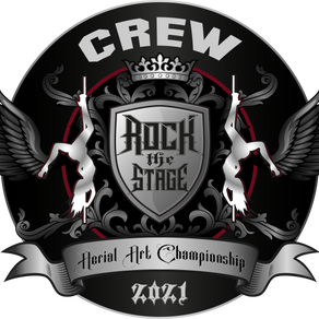 Crew RTS 2021.png