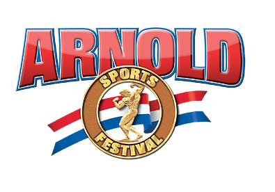 Pole Arnold.png