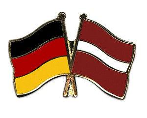 freundschaftspins-deutschland-lettland_6