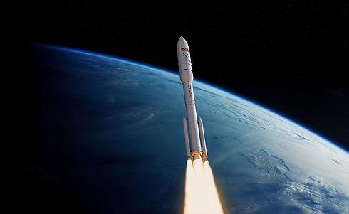OmegA_Rocket_Northrop_Grumman_header.jpg