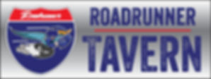 RRT_Logo_OL2 (1)-page-001.jpg