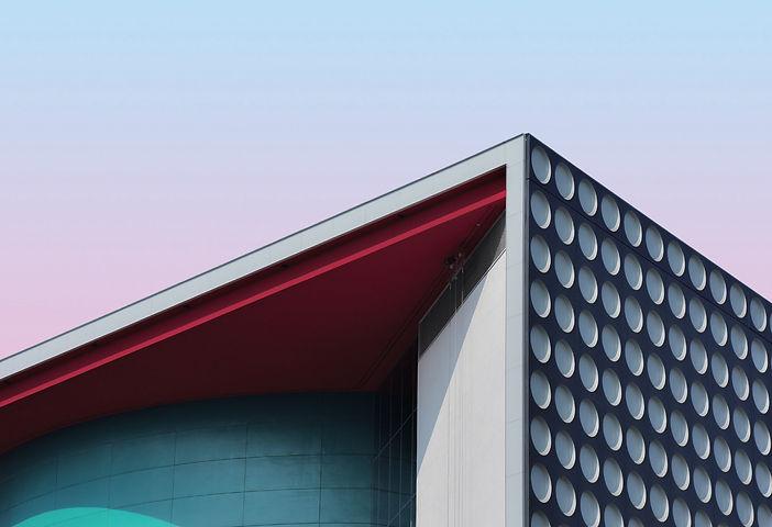 ls-building.jpg