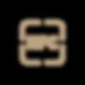 web new doorlok icon nfc.png
