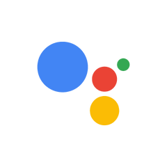 icon_googlehome_voiceassistant.png