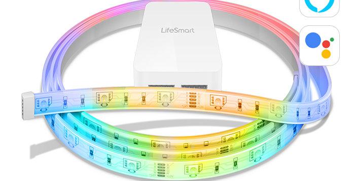 BLEND - Tira LED
