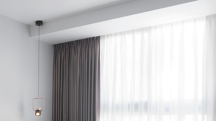 Curtain Room.jpg