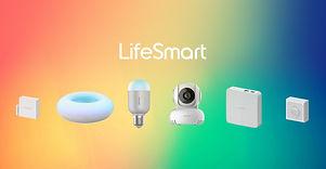lifesmart_banner.jpg