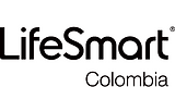 ls_colombia_logo_heafer.png