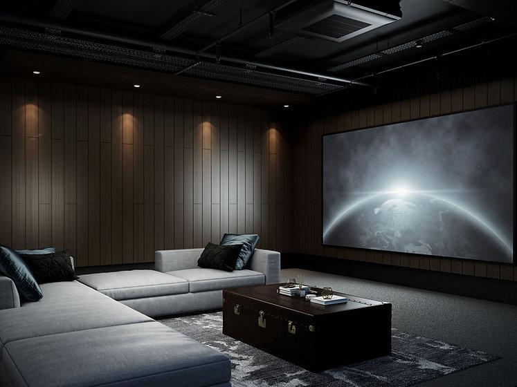 home_movies.jpg