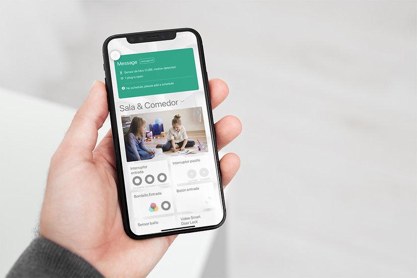 lifesmart app 2020.jpg