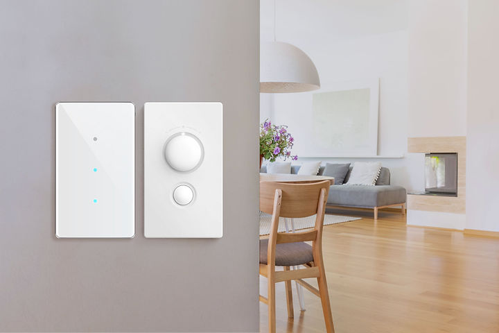 smart_wall_light_switches.jpg