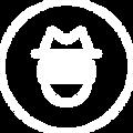 doorlock icon anti thief.png