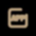 web new doorlok icon app.png