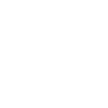 doorlock icon alert.png