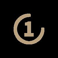 web new doorlok icon 1.png