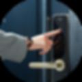 circle_door.png
