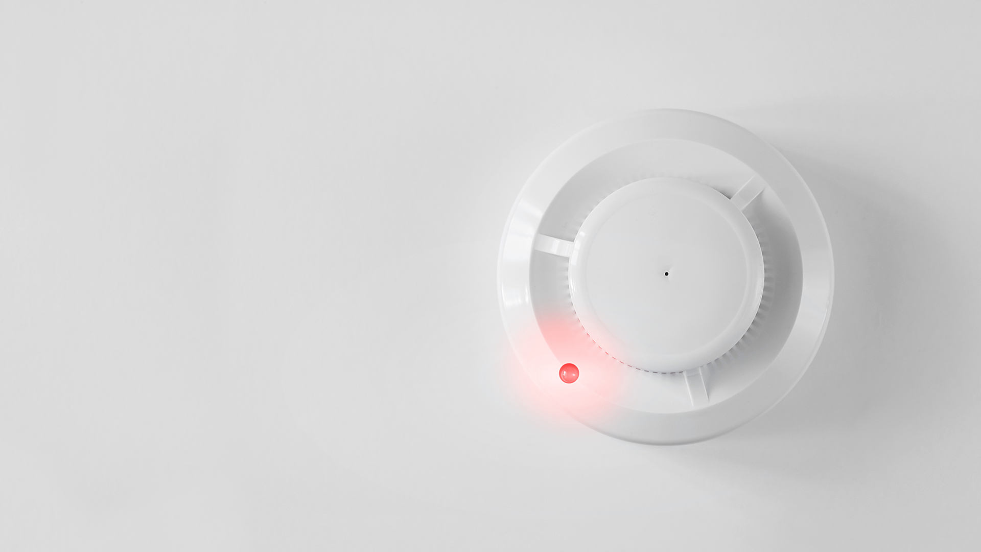 Smoke Detector_Website.jpg
