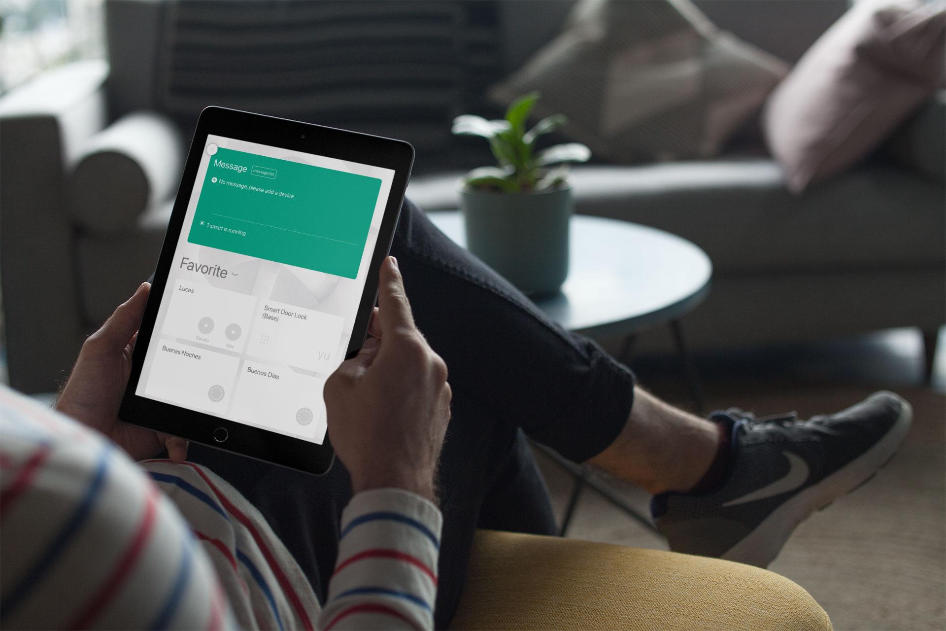 lifesmart-ipad-app.jpg