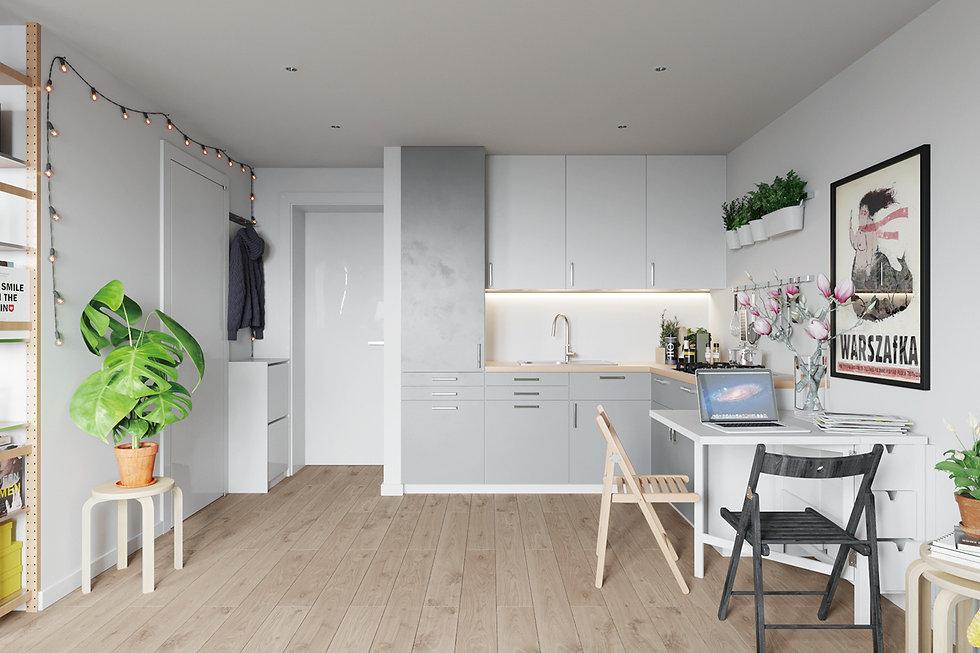 studio-apartment.jpg