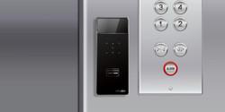 Elevator-QR-Control.jpg