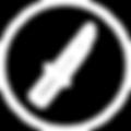 doorlock icon anti robo.png
