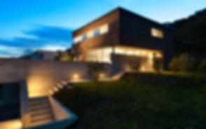 hd_lifesmart_banner_luxuryhouse.jpg