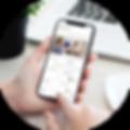 circle_app.png
