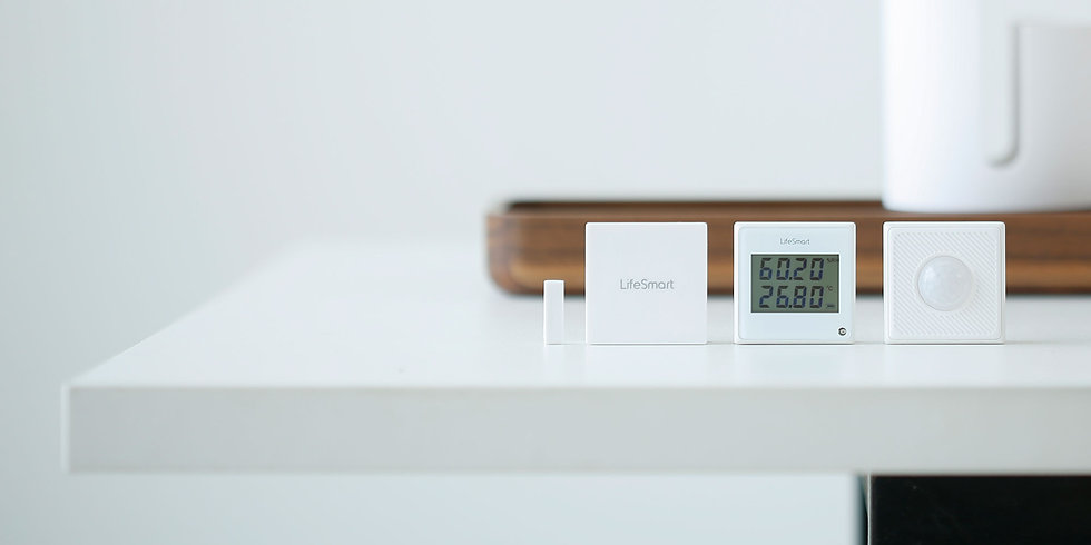 sensores-lifesmart.jpg
