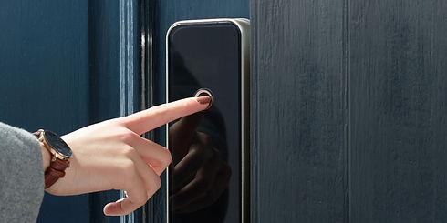 new_lifesmart_lifestyle_doorlock.jpg