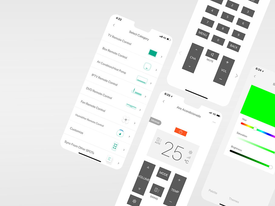 mockup-of-four-floating-iphone-screens-a