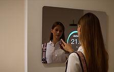 Smart_Mirror.jpg