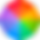 003-color-wheel.png