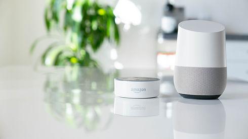 Amazon-Echo-Dot-weiß-Google-Home.jpg