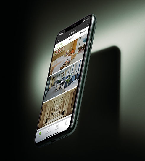 QRLOCK_iPhone-11-Pro-mockup.jpg
