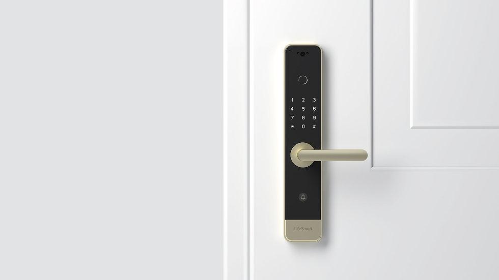 DoorLOck White Door.jpg