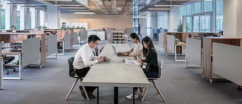 ls-alibaba-office.jpg