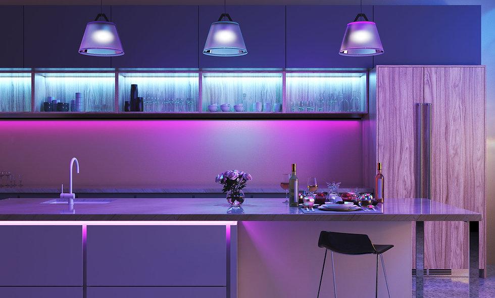 smart_lighting.jpg