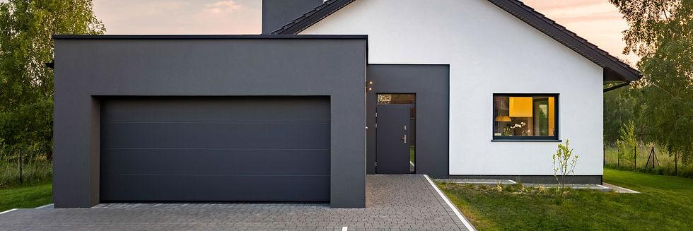 smart_garage.jpg