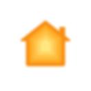icon_homekit_4x.png