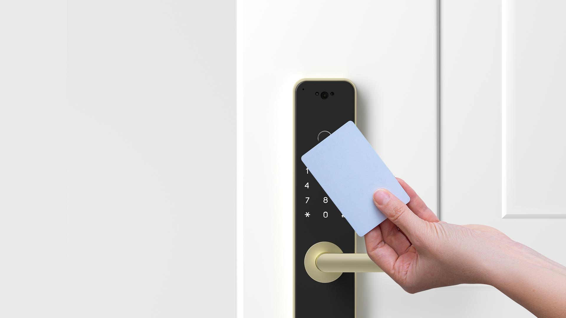 Hand Opening Door Card_Website.jpg