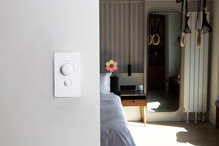 dimmer-switch-3.jpg