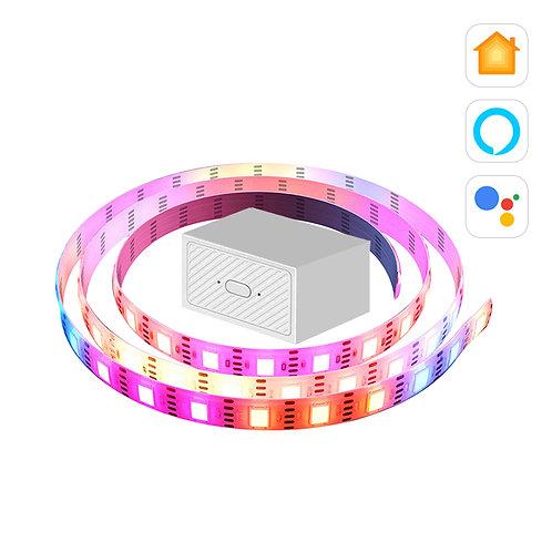 ColoLight - Tira LED