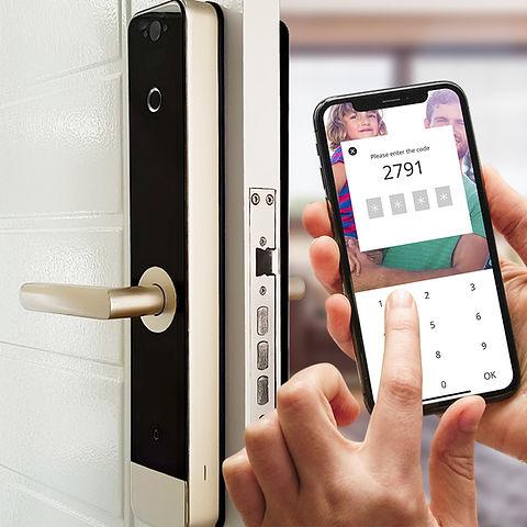 10. security_video_door.jpg