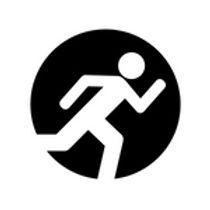 movement_icon.jpg
