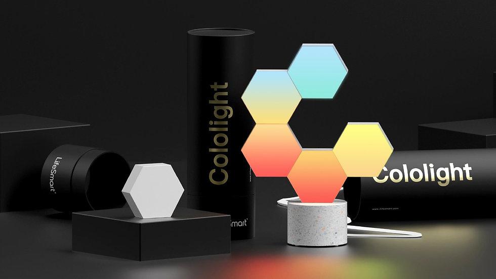 ColoLight PRO Gift Edition.jpg